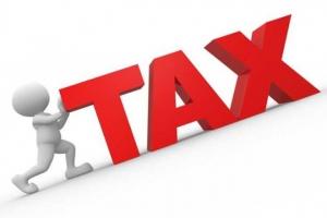 نحوه محاسبه مالیات